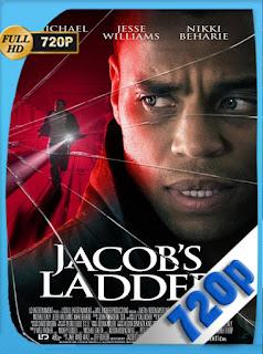 Jacobs Ladder (2019) [Latino-Ingles] [720P] [GoogleDrive] Hazroah