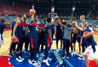 Баскетбол сербия – сша Смотреть онлайн  (Чемпионат мира ФИБА) Бесплатная трансляция матча 12 сентября в 14:00
