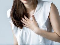 Ciri-ciri Penyakit Jantung dan Komplikasinya