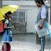 """Tristemente el padre de la víctima """"Esperanza"""" está dispuesto a endeudarse para pagarle al infame delincuente sexual infantil Cho Doo Soon para que se mude de Ansan y este lejos de su hija."""