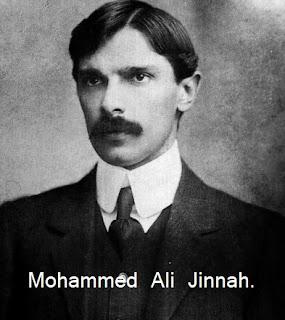 Muhammad Ali Jinnah part2