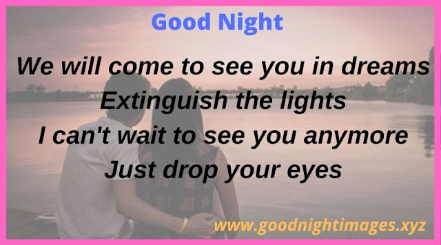 Best Good Night Images With Love | good night baby images