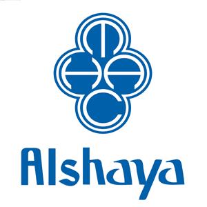 Alshaya Careers.