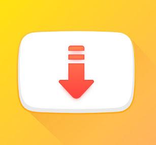Snaptube Apk Icon