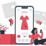 Tuyển cộng tác viên bán hàng online tại nhà