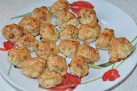 http://reteteoriginalebygabriela.blogspot.ro/2013/11/chiftelute-din-peste.html