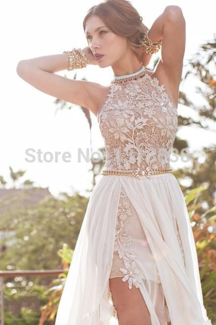 Best Of The Best Wedding Dress Beach Casual