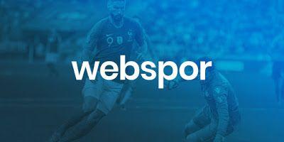 Webspor