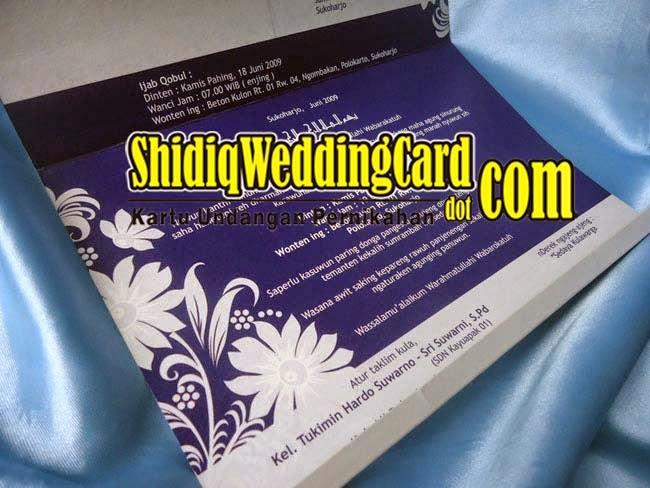 http://www.shidiqweddingcard.com/2015/02/ekonomis-la.html