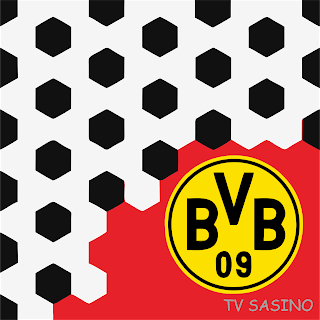 Streaming Borusia Dortmund