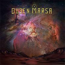 QUEEN MARSA – Queen Marsa