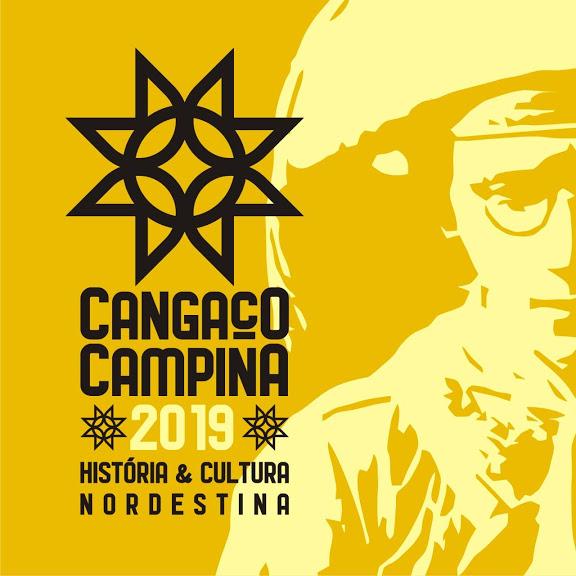 Jornalista e historiador estará em Campina Grande para apresentar documentário que trouxe novas descobertas sobre a morte de Lampião