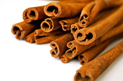beneficial herbs to increase immunity parts of cinnamon