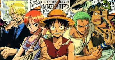 komik_one_piece_terbaru