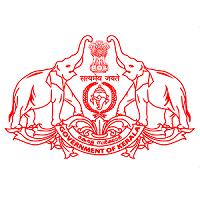 Govt of Kerala Careers