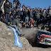 WRC: Citroën y una edición para el olvido en el Rally Argentina