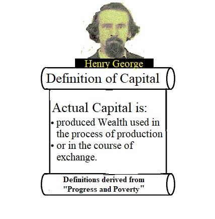 HoltesThoughts: Actual Capital versus non-Capital Wealth