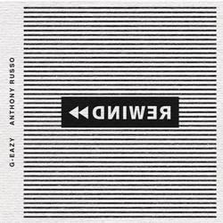 Baixar Música Rewind - G-Eazy feat. Anthony Russo Mp3