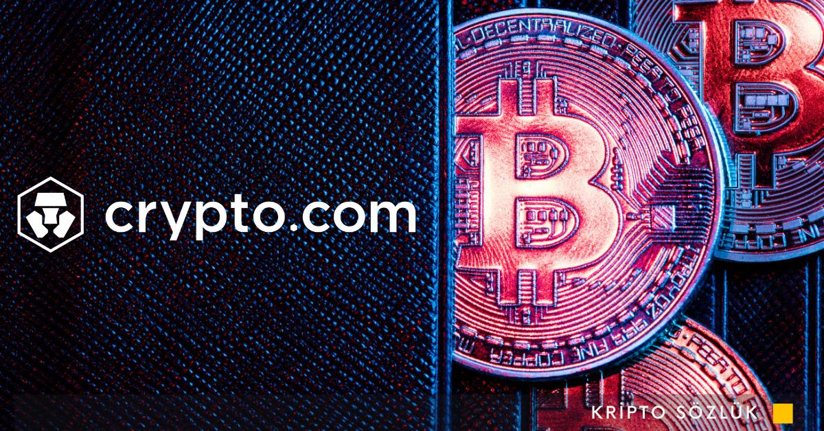 %50 İndirimli Bitcoin Fırsatı
