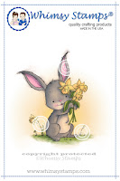 https://whimsystamps.com/products/spring-bouquet-bunny