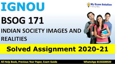 bsog 171 assignment 2020-21 pdf, bsog 171 solved assignment 2020 in hindi, bsog-171 solved assignment 2020 free, bsog 171 assignment 2020-21 hindi, bsog 171 assignment 2020 july session, bsog 171 assignment 2020-21 pdf in hindi, bsog-171 assignment 2020 in hindi pdf, bsog 171 assignment question paper 2020-21