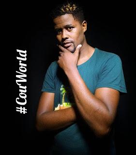 BAIXAR MP3 | DJ Maphorisa & Kabza De Small ft. Amos - Zaka (DJ Couza Remake) | 2020
