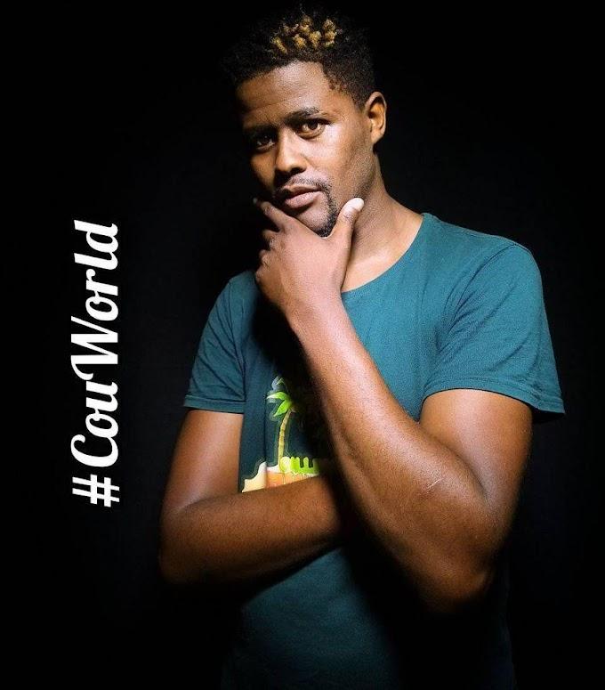 DJ Maphorisa & Kabza De Small ft. Amos - Zaka (DJ Couza Remake) | Download Mp3 | 2020