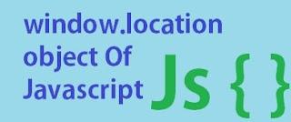 JavaScript Window Location Object Full Guide