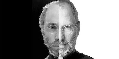 Steve Jobs: 15 frases de superación