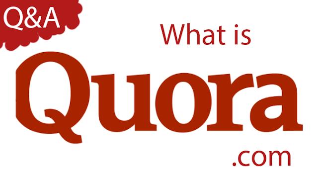 ما هو موقع كورا (Quora)؟ ومتى تأسس؟ ومن هم مؤسسيه؟ وكيف يمكن إستعماله لإرسال الزوار إلى موقعك أو متجرك الإلكتروني؟