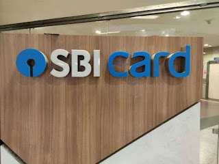 SBI Cards and Payment Services Ltd partnered with Google