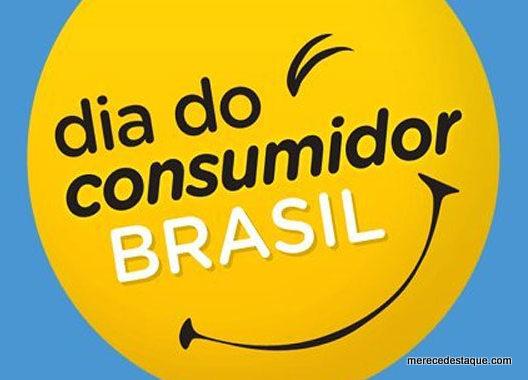 No Dia do Consumidor, LBV e IPEM alertam consumidores na aquisição de produtos com palestra