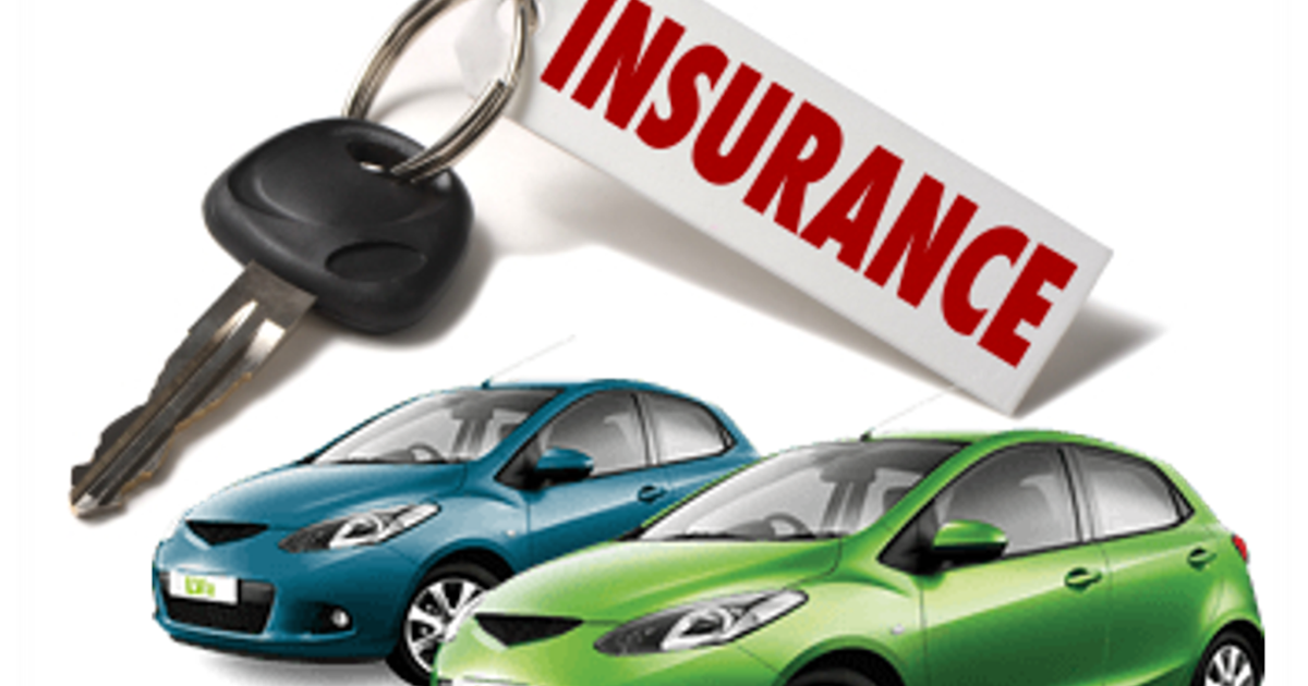 Best Cheap Car Insurance For College Students