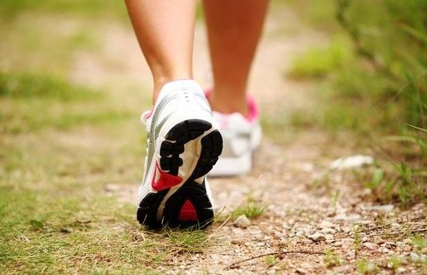 Kenali 5 Cara Menghilangkan Lemak di Perut Secara Alami dan Cepat