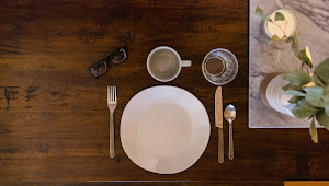 Intermittent Fasting, Pilihan Tepat Menurunkan Berat Badan Tanpa Pilah Pilih Makanan