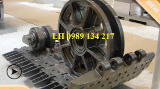 GA LE MANITOWOC M50-M65-M80-M85-M222-M250-M777-M888,BANH SAO MANITOWOC M4600-M999-M2250-M3900-M4000-M4100-M4500,BANH DAN HUONG MANITOWOC M4600-M999-M2250-M3900-M4000-M4100-M4500,PHU TUNG GAM CAU BANH XICH MANITOWOC M8500-M10000-M11000-M12000-M14000-M15000-ML300,CON LAN MANITOWOC M8500-M10000-M11000-M12000-M14000-M15000-ML300