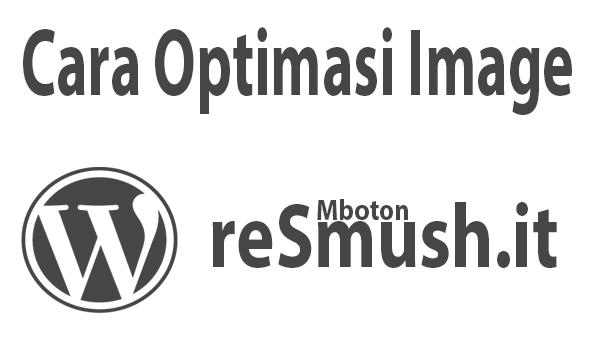 reSmush