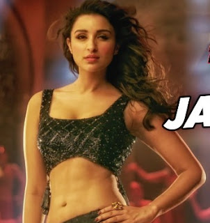 jaaneman-moive-dishoom-parineeti-chopra-varun-dhawan-item-song-Song-lyrics-video-