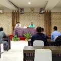 Jelang Ramadhan, Bidari Hotel Bangun Sinergitas dengan Laskar NTB
