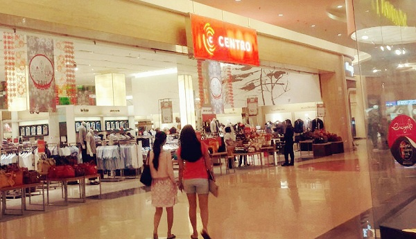 Mall Taman Anggrek Di Mata Feng Shui Yang Belum Kamu Tahu