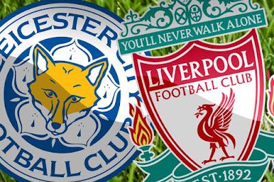 مباراة ليفربول وليستر سيتي leicester vs liverpool يلا شوت بلس مباشر 13-2 -2021 والقنوات الناقلة ضمن الدوري الإنجليزي