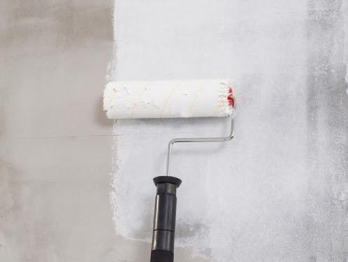 Pintar-parede