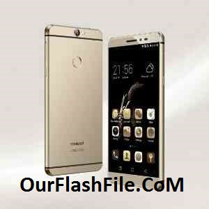 Coolpad Max A8 Update Official Firmware File Stock Rom