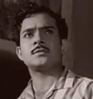 raghavan malayalam actor