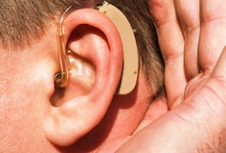 Choosing Discount Hearing Aids