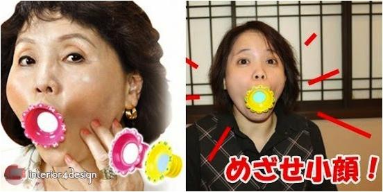 Strange Japanese Inventions 9