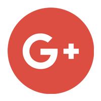 Google Plus için Yolun Sonu Göründü