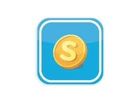 Senti loan app Kenya
