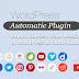 Download WordPress Automatic Plugin V3.51.4