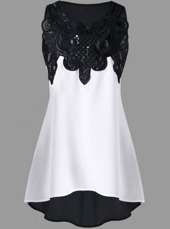 https://www.rosegal.com/vests/lace-embroidered-high-low-sleeveless-top-2193695.html?lkid=12564721